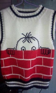Child Knitting Patterns Norwegian patterns. - Knitting - Nation Mothers Baby Knitting Patterns
