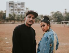 Raja Kumari loved shooting in Mumbai's lanes for 'City slums' - BDC TV Slums, Rap Music, Hiphop, Character Inspiration, Movie Tv, Rapper, Tv Shows, Indian, Rap