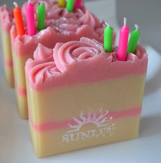 Amazing 49 Best Homemade Soap Images Soap Home Made Soap Homemade Personalised Birthday Cards Sponlily Jamesorg