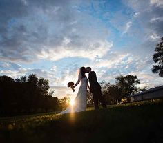 Pheasant Run Farm wedding venue Lancaster PA is a beautiful location in Lancaster County for small weddings and receptions.