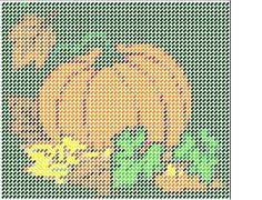 fb513f1c926bd7ffa172cd263a4fbf14.jpg (744×569)
