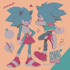 This looks awesome! Hedgehog Movie, Hedgehog Art, Shadow The Hedgehog, Sonic The Hedgehog, Sonic The Movie, Classic Sonic, Sonic Franchise, Sonic Screwdriver, Sonic Fan Characters