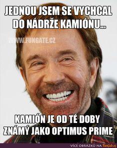 Chuck Norris, Humor, Film, Movie, Humour, Movies, Film Stock, Film Movie, Moon Moon