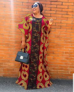 Bubu for Queens.😍😍😍😍😍😍 Now Available for order Price NGN 11000 Whatsapp or DM to order African Fashion Ankara, Latest African Fashion Dresses, African Inspired Fashion, African Print Fashion, Long African Dresses, African Lace Styles, African Print Dresses, African Prints, Ankara Dress Styles