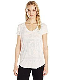 New William Rast Women's Willliam Rast-Stardust Graphic Tee Shirt online. Find the perfect Comical Shirt Tops-Tees from top store. Sku RLOY29139ZJEP40042