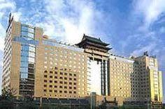 Jade Palace Hotel - http://chinamegatravel.com/jade-palace-hotel/