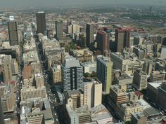 Have South Africa on your travel wish list for Plan your trip now with our special flight deals for Johannesburg! Apartheid Museum, Johannesburg City, Cities In Africa, Best Holiday Destinations, Travel Destinations, Tens Place, Hotels, Most Visited, Best Cities