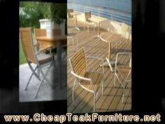 Teak Garden | Teak Garden Benches | Teak Garden Furniture - http://news.gardencentreshopping.co.uk/garden-furniture/teak-garden-teak-garden-benches-teak-garden-furniture/