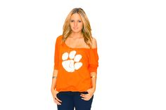Image result for clemson clothing