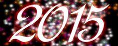 5 Spirituele Goede Voornemens voor 2015