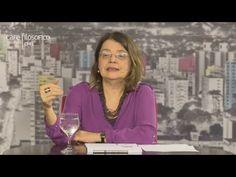 Café Filosófico ► Feminismos, Corpo e Saúde: Uma Agenda no Século 21 • HD - YouTube