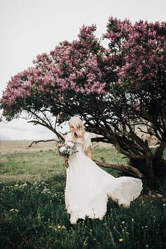 Carly_Jed_Bridals_919.jpg
