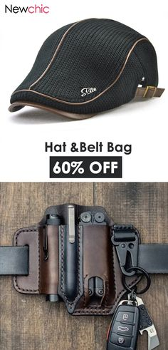 Suits And Sneakers, Mens Boots Fashion, Cool Gadgets To Buy, Hats For Men, Hat Men, Mens Caps, Outdoor Outfit, Cool Things To Buy, Watches For Men