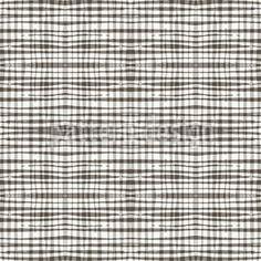 Abstraktes Gewebe Designmuster by Matthias Hennig at patterndesigns.com