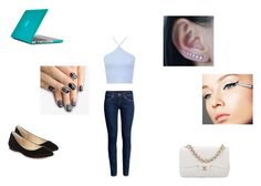 """♬"" by loves-singing on Polyvore"