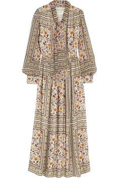 hbz-boho-dresses-1-saint laurent