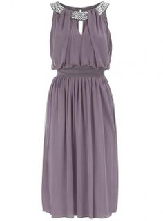 images of Matron of Honor outfits   summer-wedding-dresses bridesmaid   Matron of Honor of the Year Righ ...