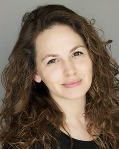 Giovanna Fletcher: Bio, Height, Weight, Age, Measurements – Celebrity Facts