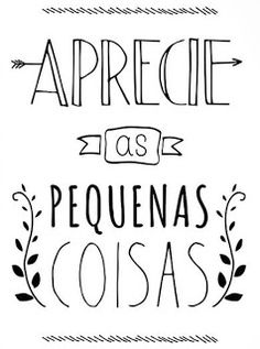 Lettering Tutorial, Merci Store, Kawaii Doodles, Doodle Lettering, Letter E, Tumblr Wallpaper, Texts, Positivity, Thoughts