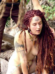 Sexy milf porn stars nude