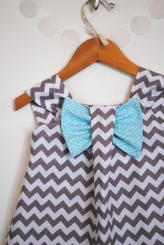 modern toddler outfits - Google Search