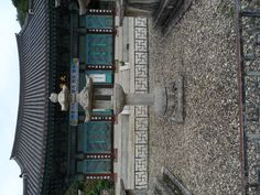 한국카메라 한국을 담다-12일차 Photo by LeeJuDot / Samsung MV800 / in Borim Temple Detail : http://www.cyworld.com/LeeJuDot/3470081
