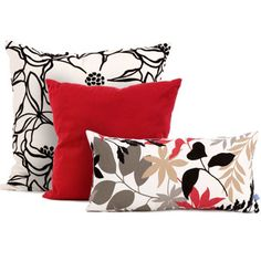 Image from http://dirtcheaprugs.com/media/catalog/category/decorative-pillows.jpg.