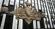 YENİ DÜNYA GÜNDEMİ /// Rusya Savunma Bakanlığı´ndan Ukrayna´ya protesto notası