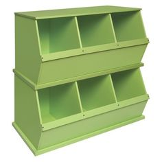 mudroom impressive stacking storage bins small stackable storage with dimensions 5616 x 3744 auf Stackable Wood Storage Boxes Storage Bin Shelves, Wooden Storage Bins, Wooden Organizer, Modular Shelving, Modular Storage, Smart Storage, Toy Storage, Cubbies, Storage Boxes