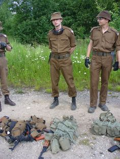 Military Gear, Military Life, Troops, Soldiers, Military Memorabilia, Military Branches, Defence Force, Army Uniform, African History