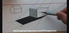 5 Ways to Avoid Technical Drawing Becoming Your Worst Nightmare - Landscape Architects Network