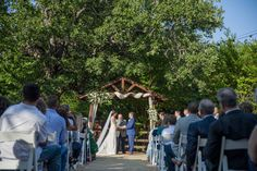 Significant Events of Texas – Event & Wedding Coordination and Design in Dallas & Ft. Pink Green Wedding, Pink And Green, Rustic Garden Wedding, Wedding Coordinator, Texas, Design, Texas Travel, Design Comics
