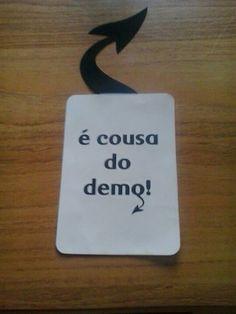 Expresión en galego.