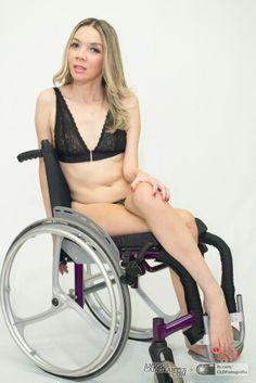 Tabata contri paraplegic sexual health