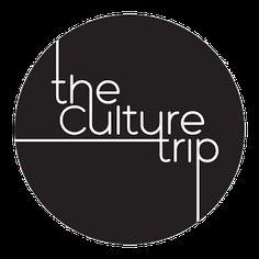 theculturetrip.com