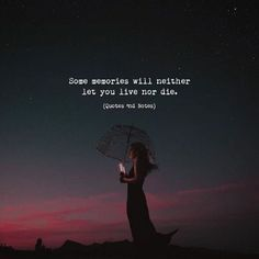 Quotes 'nd Notes — Some memories will neither let you live nor die. Bae Quotes, Hurt Quotes, Mood Quotes, Positive Quotes, Qoutes, Meaningful Quotes, Inspirational Quotes, Motivational Quotes, Broken Quotes