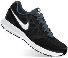 hot sales b51e6 d563c Nike downshifter 6 men s running shoes Alpargatas, Comidas, Mens Trainers,  Nikes Negros,
