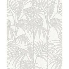 temporaire wallpaper fond d 39 cran amovible papier par lenatapet pattern pinterest cran. Black Bedroom Furniture Sets. Home Design Ideas