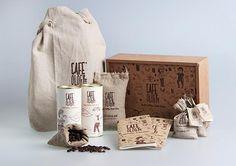 We agree! RT @planD_ ¿Te gusta el café? Pues más te va a gustar este diseño de #packaging  http://bit.ly/WJnOKG pic.twitter.com/An9qQ60GIL