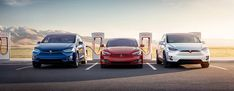 """Electric vehicle giant Tesla has decided that it will no longer accept Bitcoin as a payment for its vehicles. The news comes via a tweet from CEO Elon Musk (fresh off his SNL appearance) this week. Musk wrote, """"We are concerned about rapid increasing use of fossil fuels for Bitcoin mining and transactions, especially coal, […] The post Tesla stops taking Bitcoin for popular electric vehicles appeared first on Tech Geeked. Elon Musk Tesla, Tesla Ceo, Tesla Owner, Tesla Motors, Rat Rods, Electric Cars In India, Porsche 911, Muscle Cars, Nissan"""