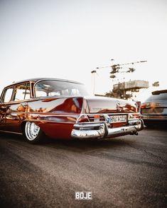 Mercedes Benz, Custom Mercedes, Daimler Benz, Classic Mercedes, Air Ride, Car Photography, Vw Bus, Old Cars, Motor Car