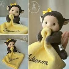 Image result for calinette dolls