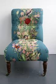 Картинки по запросу upholstery fabric for chairs