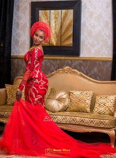Muneerah & Umar | Kano - Hausa Muslim Nigerian Wedding ~African fashion, Ankara, kitenge, African women dresses, African prints, African men's fashion, Nigerian style, Ghanaian fashion ~DKK