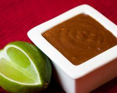 Oaxacan Spicy Mole Chocolate Sauce