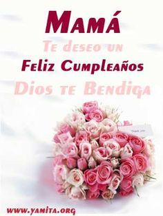 feliz cumpleaños mami | Feliz cumpleaños MAMI-21073d1334958279-feliz-cumpleanos-mami-mam-c3 ...