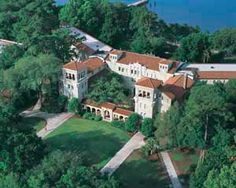 bolles school | The Bolles School, Jacksonville, Florida - Study in the USA