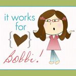 This blog has some really great free LDS printables.  What a thoughtful blogger!