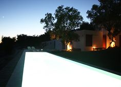 Modern Vacation Rentals Portugal | boutique-homes.com