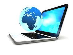 ¿Arreglar internet, o arreglar el mundo